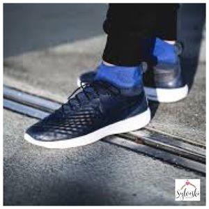 89fed90a25be Nike Shoes - 🆕 Mens Nike Lunar Magista Ii Flyknit Fk